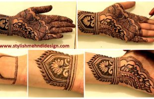 Latest Mehndi Designs Archives Page 2 Of 4 Mehndi Designs