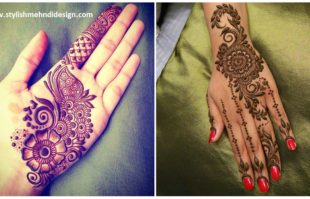 Traditional Mehndi Designs Archives Mehndi Designs